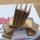 1-2-inch-flooring-staples