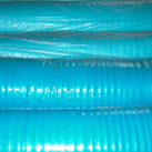 2-in-1-foam-underlayment-with-plastic-polyethelene-sheeting