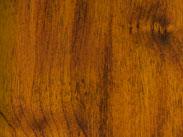 laminate-antiquewalnut