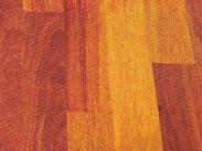 wood-cumaru-brazilianteak