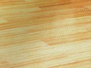 wood-lightzebrawood