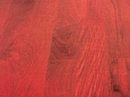 wood-redkempas