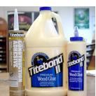 franklin-titebond-2-wood-glue