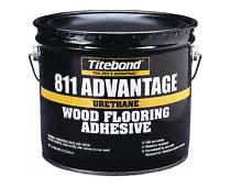 franklin-titebond-811-urethane-flooring-adhesive