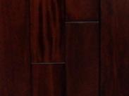 provenza-royal-ruby-mahogony