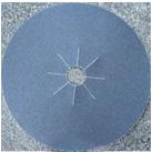 sanding-abrasive-16-inch-discs