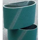 sanding-abrasive-belts