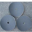 sanding-abrasive-edger-discs