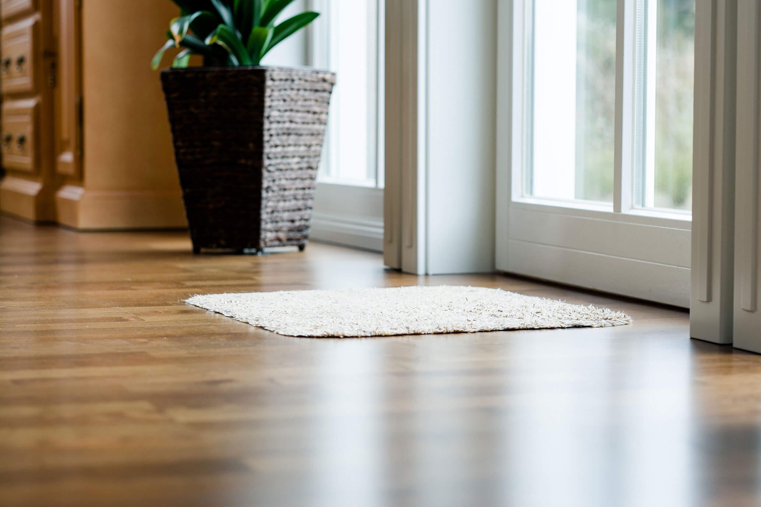 coastal-wood-flooring-floor-wood
