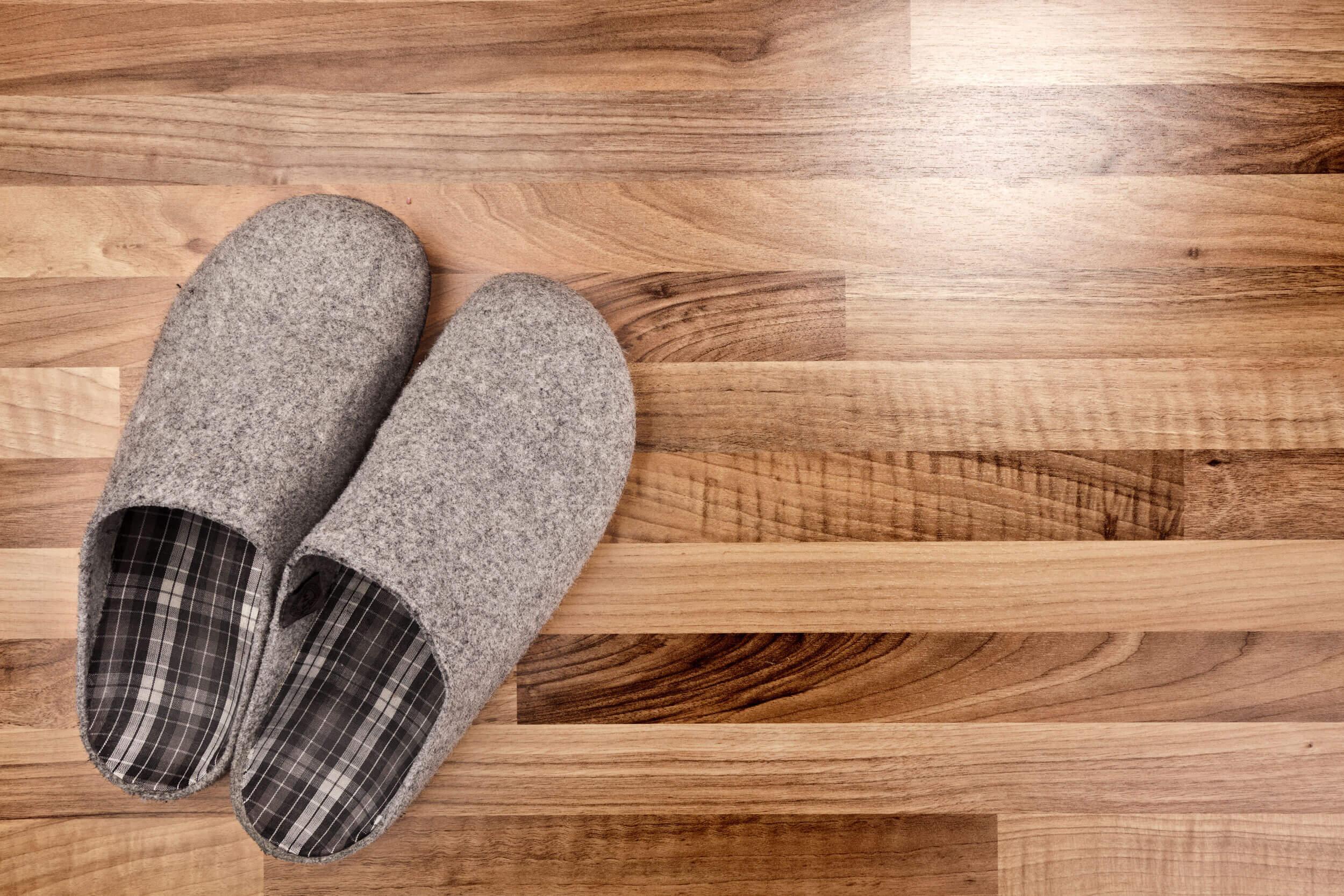 coastal-wood-flooring