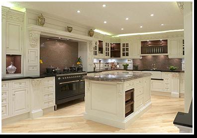 los angeles hardwood flooring - Hardwood Flooring For Kitchen