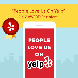 Costal-Wood-Flooring-Yelp-Award-2017
