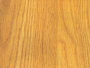 laminate-centuryoak