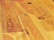 wood-pine