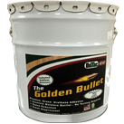 adhesive-golden-bullet