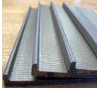flooring-cleats