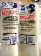 oil-based-wool-applicator-pads-refills
