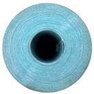 sanding-abrasive-drum-rolls