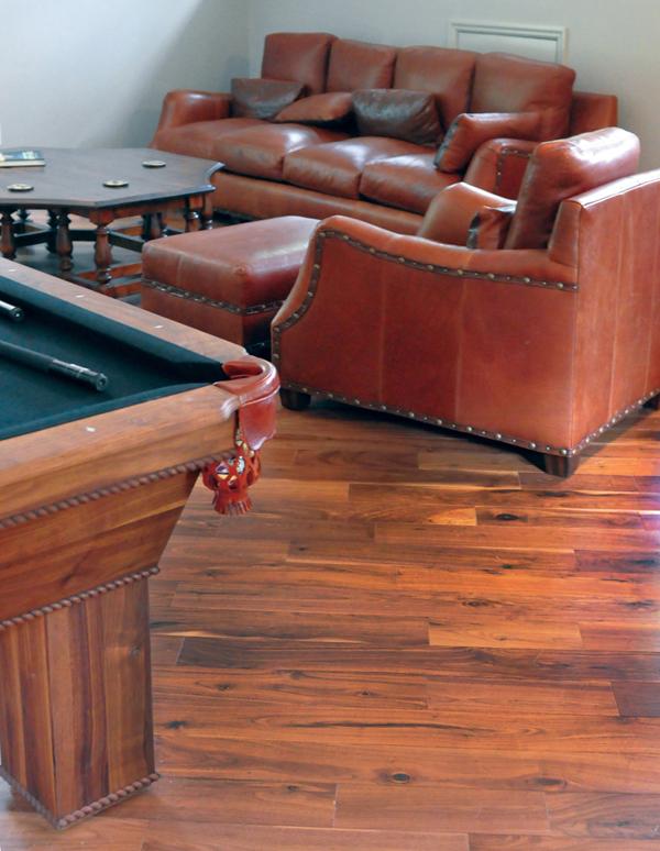 Wood Flooring Wholesale Hardwood Impressions Coastal Wfs