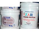 zar-wood-patch-wood-filler
