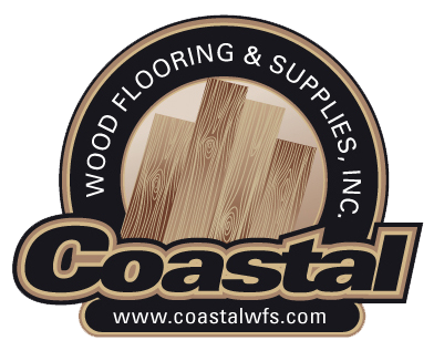 Coastal Wood Flooring & Supplies - Flooring Distributors Studio City, CA